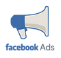 Untitled-1_FacebookAds Vector.png