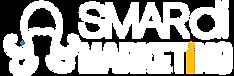 logo_rectangle_white.png