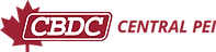 CBDC_Central PEI_Logo.png