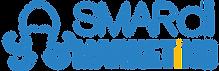 logo_rectangle_blue copy.png
