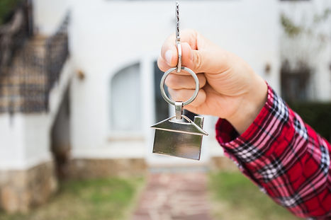 new-home-house-property-and-tenant-real-