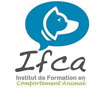 logo-ifcavert.jpg