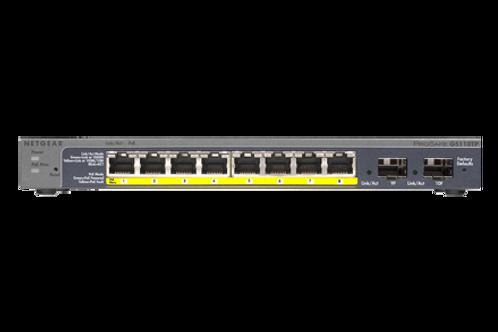 GS110TP-200EUS