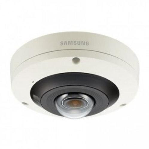 Hanwha Samsung PNF9010V