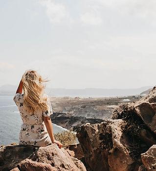 beach-beautiful-view-blonde-hair-1565387