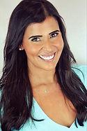 Christina Lugo.jpg