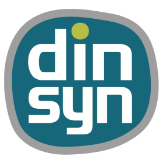 dinsyn-logo.png