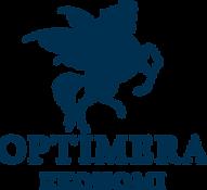 optimera_logotyp_pos.png