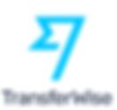 Transferwise Logo.PNG