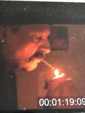 Cigarrett.jpg
