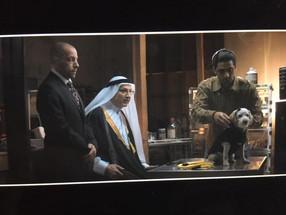 arab_Tilt.jpg