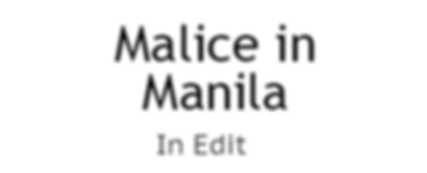 Malice_inEdit_Final.png