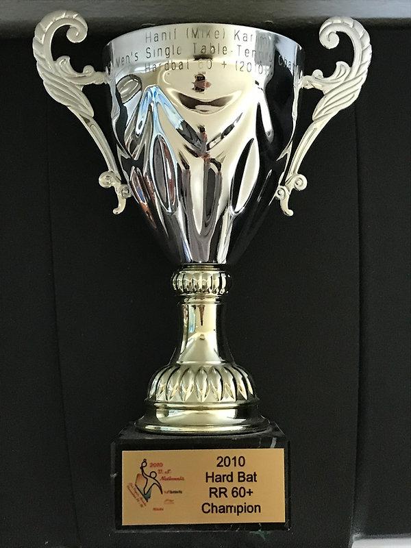 Trophy12US.jpg
