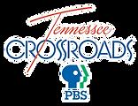 video_crossroads.png