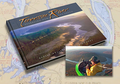 tn_river_cover_map.jpg