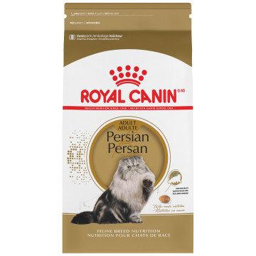 Royal Canin - Persian