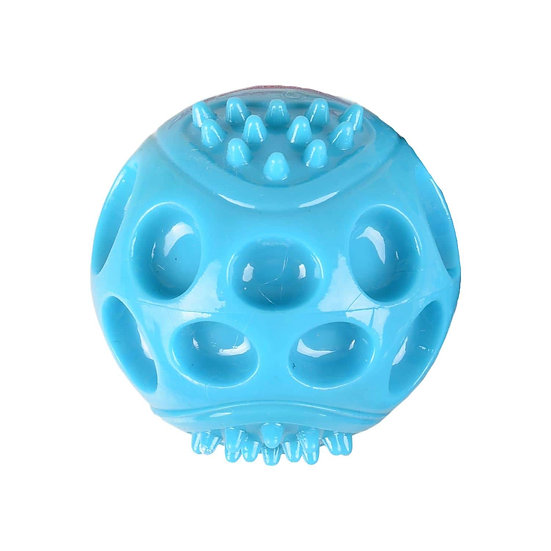 TPR Squeaky Ball