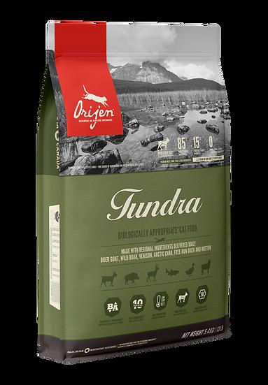 Orijen- Tundra