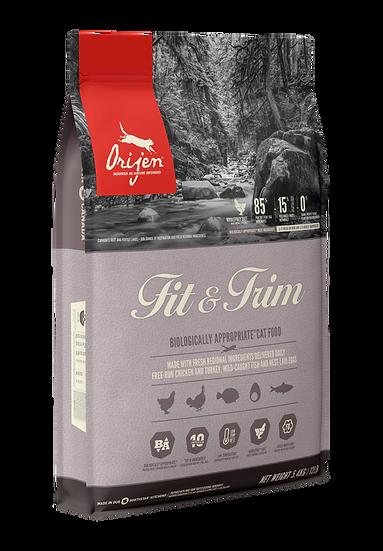 Orijen - Fit & Trim