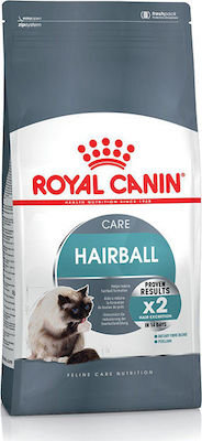 Royal Canin - Intense Hairball