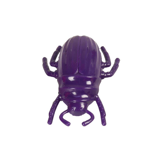 Vibrating Bug