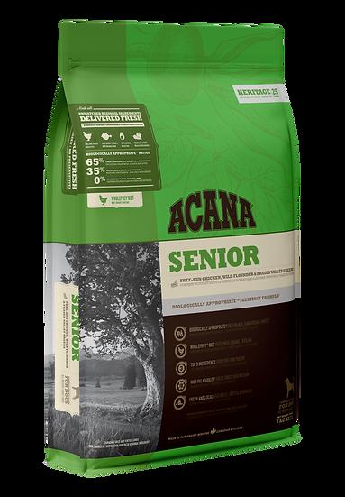 ACANA - Senior