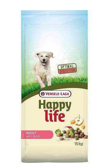 Happy Life Adult - Lamb