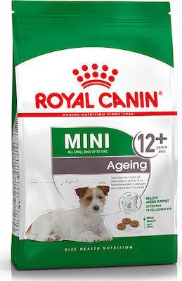 Royal Canin - Mini Ageing