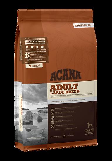 ACANA - Adult Large Breed