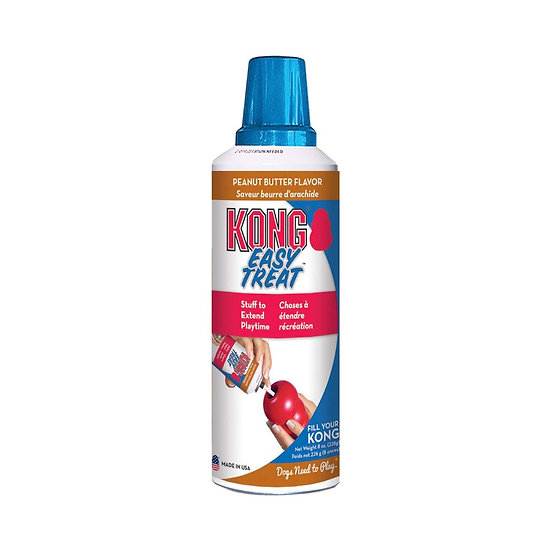 KONG Easy Treat - Peanut Butter