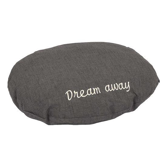 Dreamaway Cushion