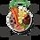 Thumbnail: Lily's Kitchen - Fishy Fish Pie (Grain Free)