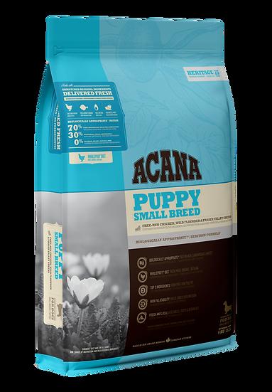 ACANA - Puppy Small Breed