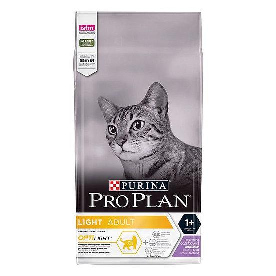 PropPlan- Light Adult Turkey