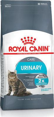 Royal Canin - Urinary