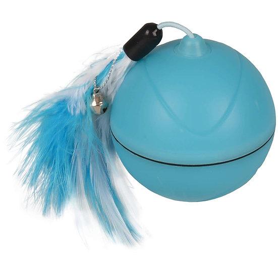 Led Rotating Ball