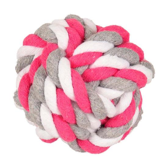 Rope Ball