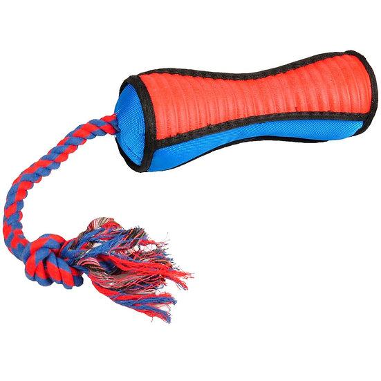 Dumbbell Rope