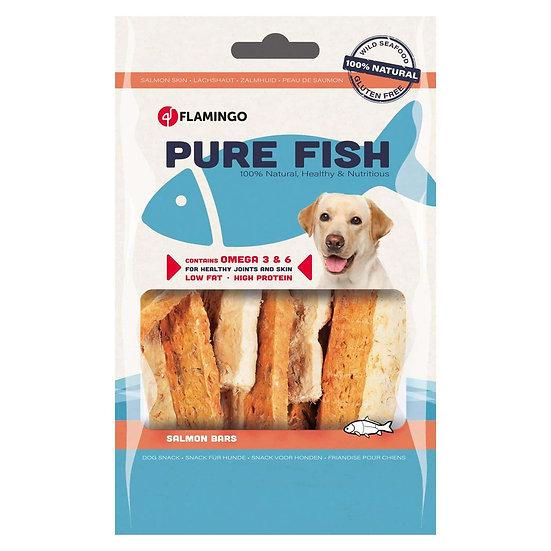 Salmon & Cod Treat