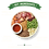 Thumbnail: Lily's Kitchen - Puppy - Chicken & Salmon
