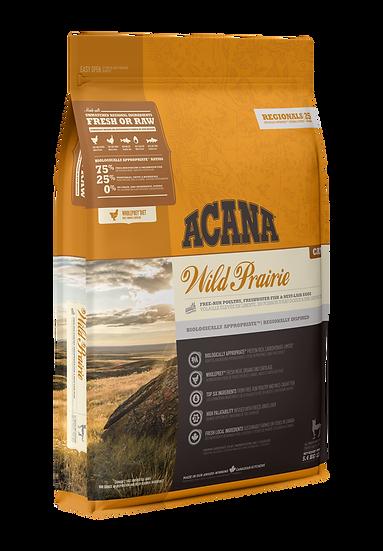 ACANA - Wild Praire