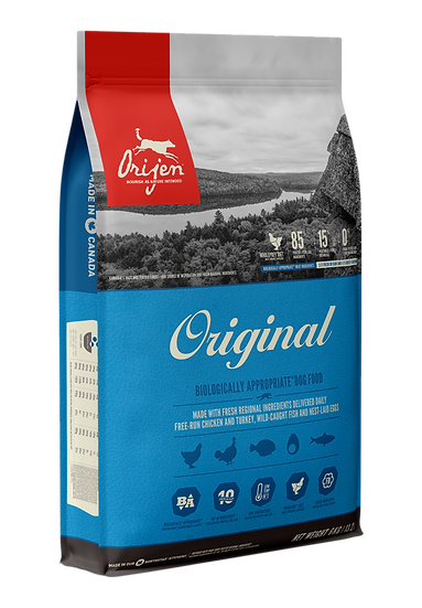 Orijen - Original