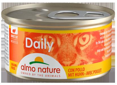 Daily Chicken (85g)