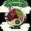 Thumbnail: Lily's Kitchen - Adult - Grass Fed Lamb