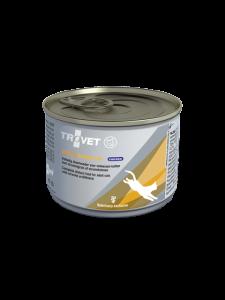 TROVET - Ουροποιητικό Στρουβίτη (Κοτόπουλο)