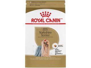 Royal Canin - Yorkshire Terrier (1.5kg)