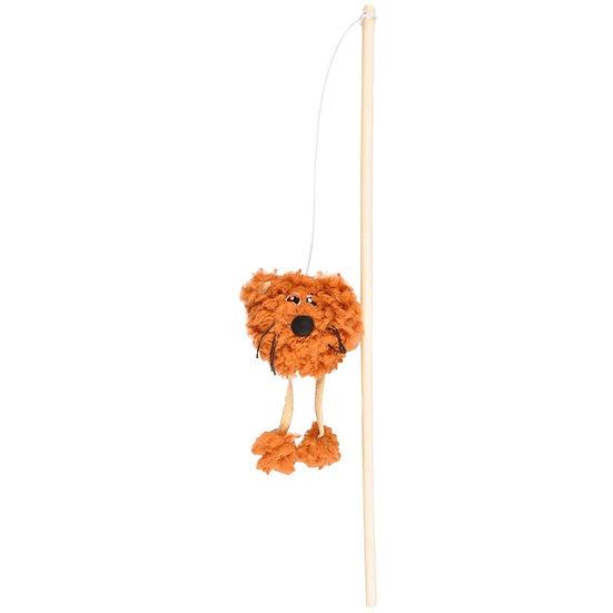 Dangling Cat Toy
