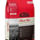 Thumbnail: ACANA - Classic Red