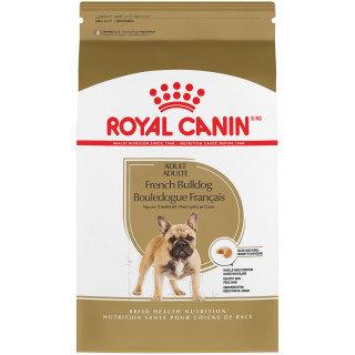 Royal Canin - French Bulldog