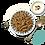 Thumbnail: Lily's Breakfast Crunch